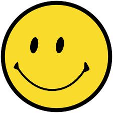 Für aufmerksamkeit smiley dank vielen ihre Smiley vielen
